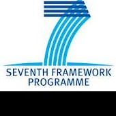 New call of 7th Framework Programme is opened
