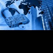 Security industry: Commission proposes Action Plan to enable further growth